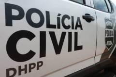IMAGENS-FEITAS-PELA-EQUIPE-DE-REPORTAGEM-DO-PROGRAMA-J-SILVA-COLORADO-PR0107