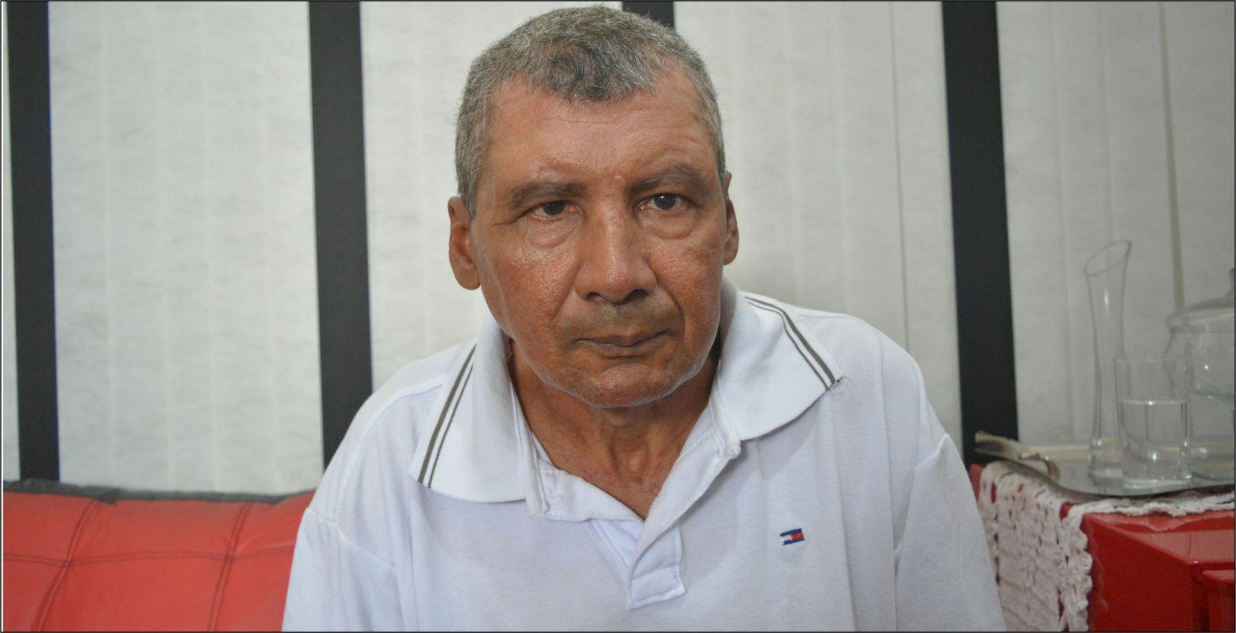 Edgar-Antonio-da-Rocha