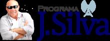 Programa J.Silva