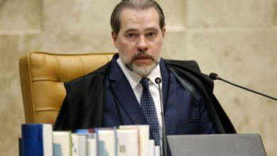 Photo of TOFFOLI SUSPENDE REDUÇÃO DE ATÉ 85,4% NO VALOR DO DPVAT PARA 2020.